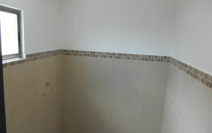 Foto de casa en venta en  , nuevo yucat?n, m?rida, yucat?n, 2013964 No. 11