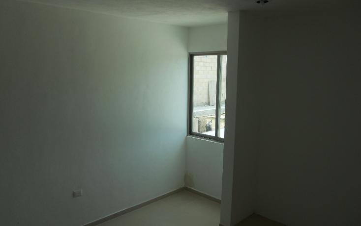 Foto de casa en venta en  , nuevo yucat?n, m?rida, yucat?n, 2013964 No. 12