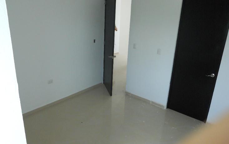 Foto de casa en venta en  , nuevo yucat?n, m?rida, yucat?n, 2013964 No. 13