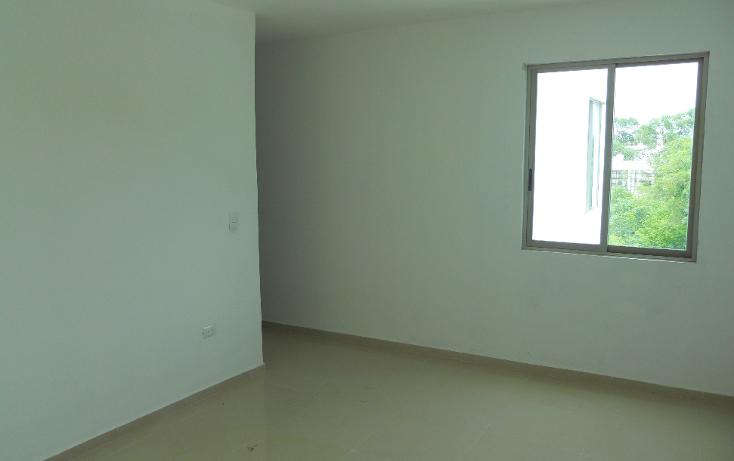 Foto de casa en venta en  , nuevo yucat?n, m?rida, yucat?n, 2013964 No. 14