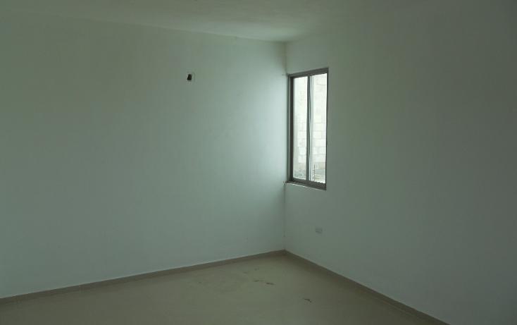 Foto de casa en venta en  , nuevo yucat?n, m?rida, yucat?n, 2013964 No. 15
