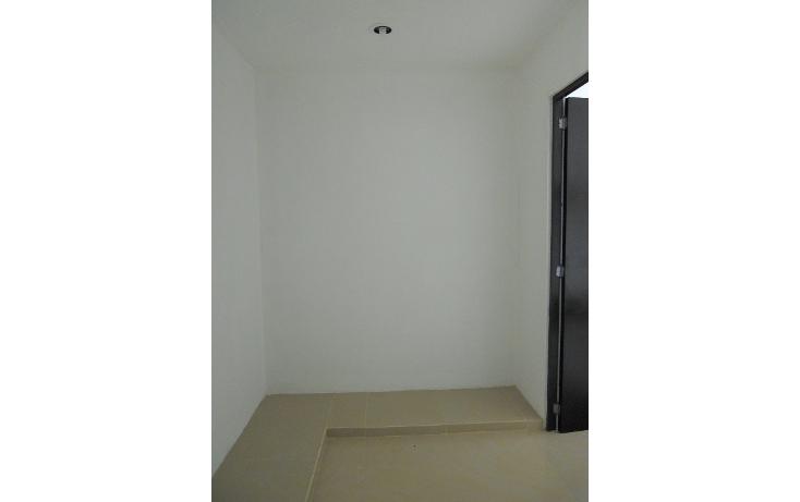 Foto de casa en venta en  , nuevo yucat?n, m?rida, yucat?n, 2013964 No. 16