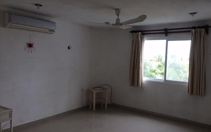 Foto de casa en venta en  , nuevo yucatán, mérida, yucatán, 2017474 No. 12
