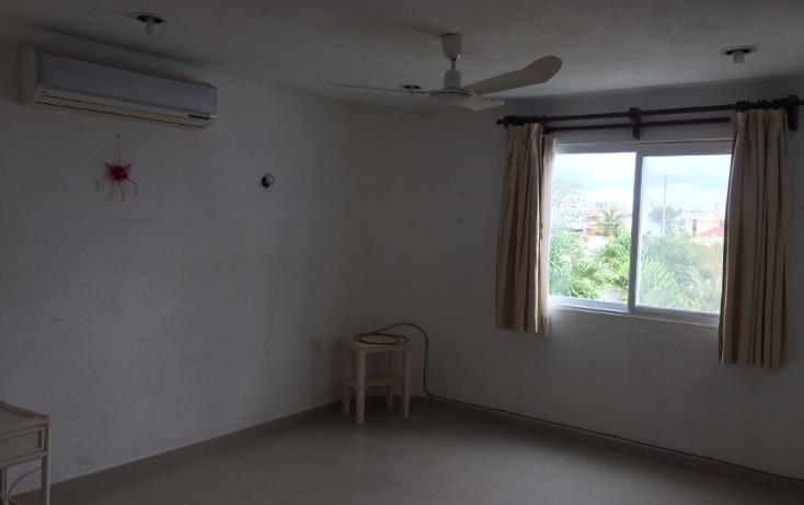 Foto de casa en venta en  , nuevo yucatán, mérida, yucatán, 2017474 No. 13