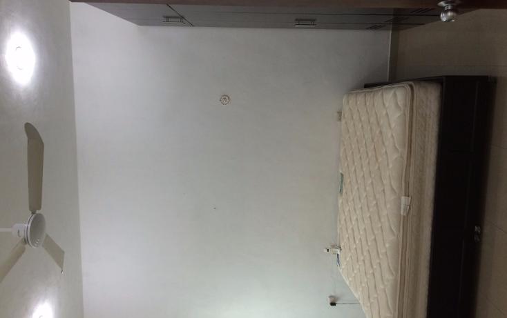 Foto de casa en venta en  , nuevo yucatán, mérida, yucatán, 2017474 No. 15