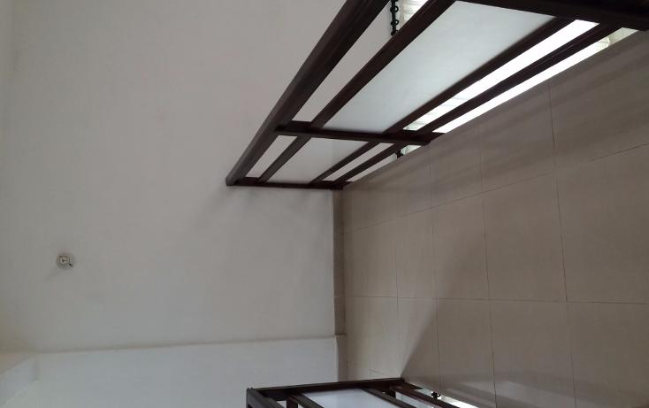 Foto de casa en venta en  , nuevo yucatán, mérida, yucatán, 2017474 No. 17