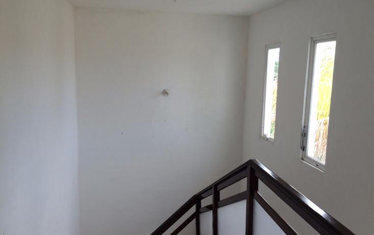 Foto de casa en venta en  , nuevo yucatán, mérida, yucatán, 2017474 No. 18
