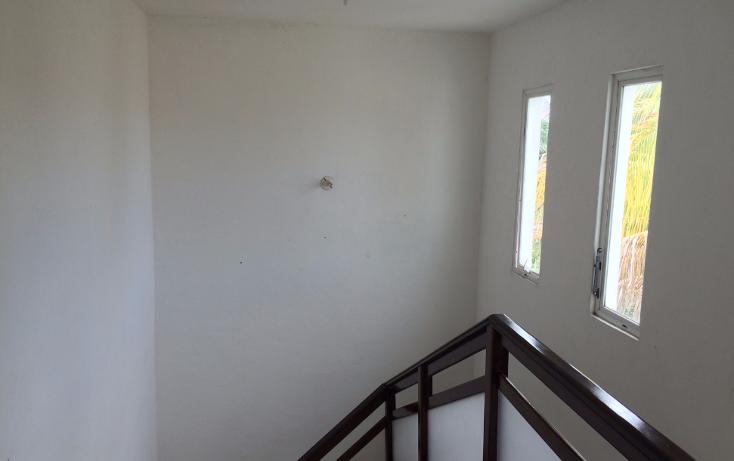 Foto de casa en venta en  , nuevo yucatán, mérida, yucatán, 2017474 No. 19