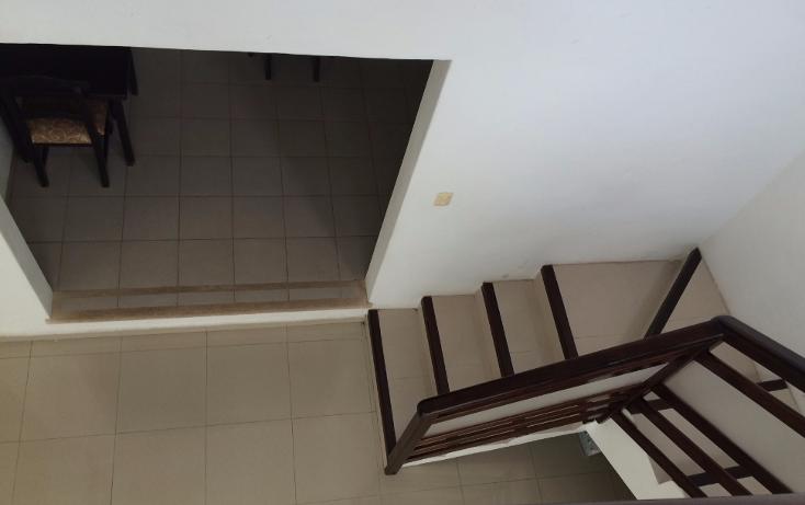Foto de casa en venta en  , nuevo yucatán, mérida, yucatán, 2017474 No. 20
