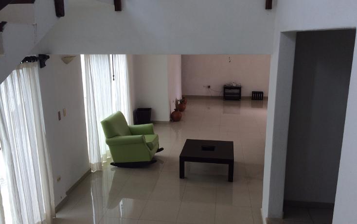 Foto de casa en venta en  , nuevo yucatán, mérida, yucatán, 2017474 No. 21