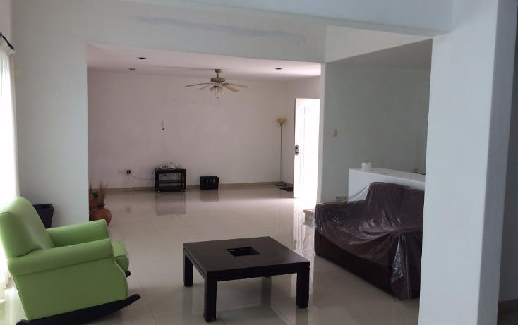 Foto de casa en venta en  , nuevo yucatán, mérida, yucatán, 2017474 No. 22
