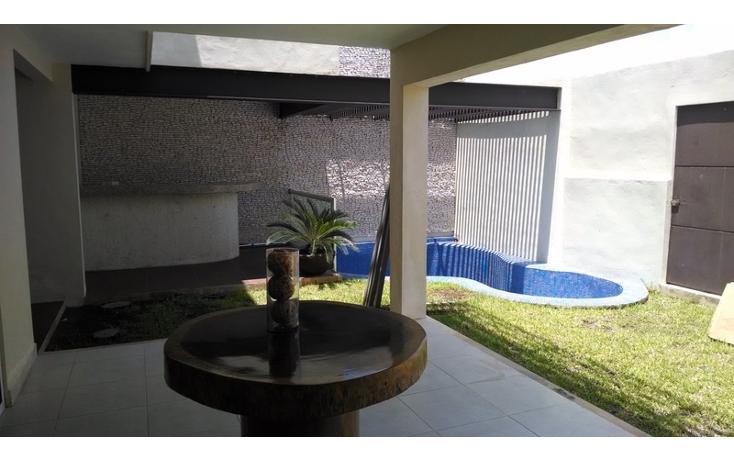 Foto de casa en venta en  , nuevo yucat?n, m?rida, yucat?n, 932323 No. 01