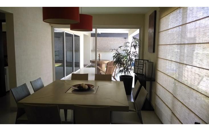 Foto de casa en venta en  , nuevo yucat?n, m?rida, yucat?n, 932323 No. 02