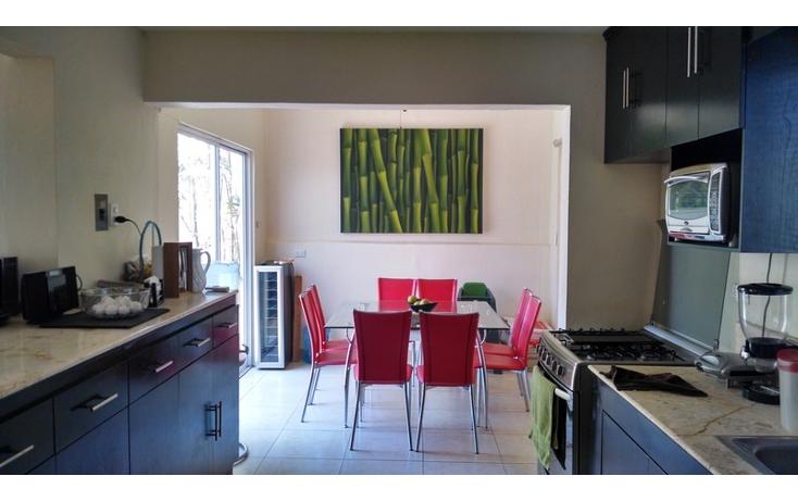 Foto de casa en venta en  , nuevo yucat?n, m?rida, yucat?n, 932323 No. 03