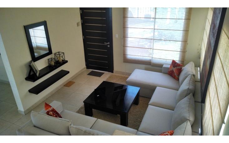 Foto de casa en venta en  , nuevo yucat?n, m?rida, yucat?n, 932323 No. 08