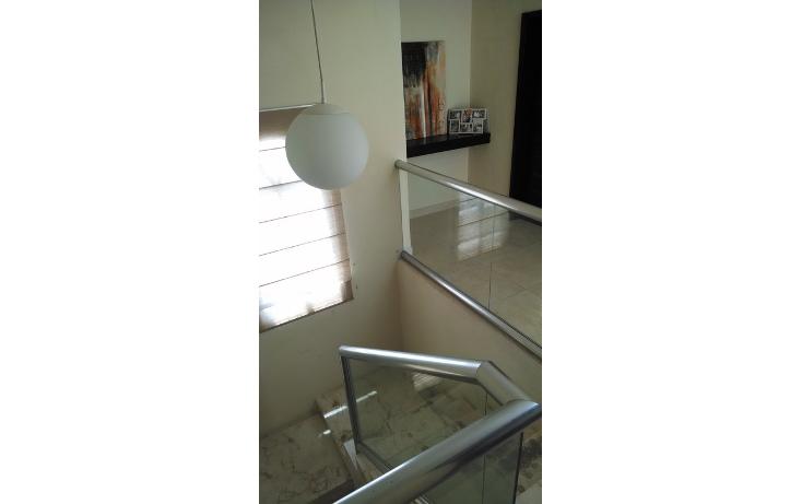 Foto de casa en venta en  , nuevo yucat?n, m?rida, yucat?n, 932323 No. 13