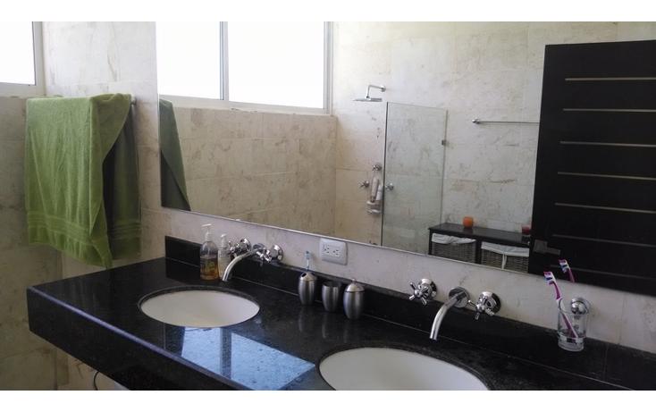 Foto de casa en venta en  , nuevo yucat?n, m?rida, yucat?n, 932323 No. 14