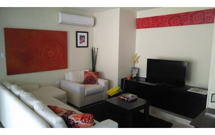 Foto de casa en venta en  , nuevo yucat?n, m?rida, yucat?n, 932323 No. 15