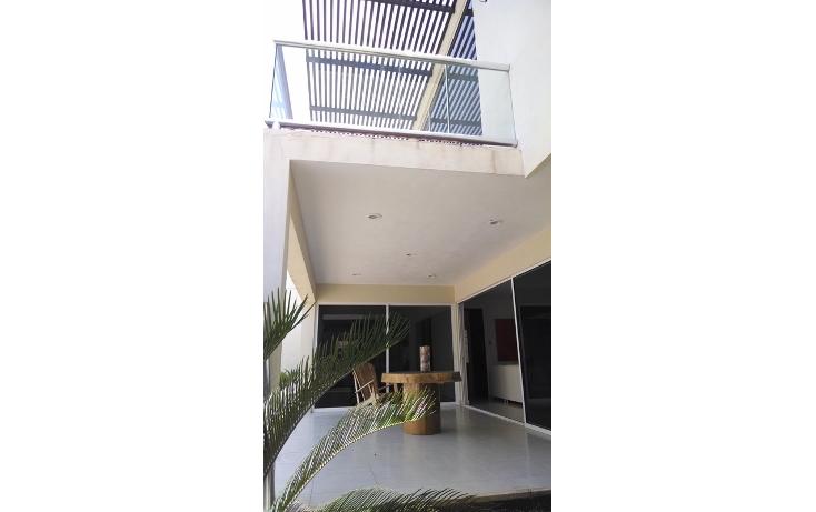 Foto de casa en venta en  , nuevo yucat?n, m?rida, yucat?n, 932323 No. 17