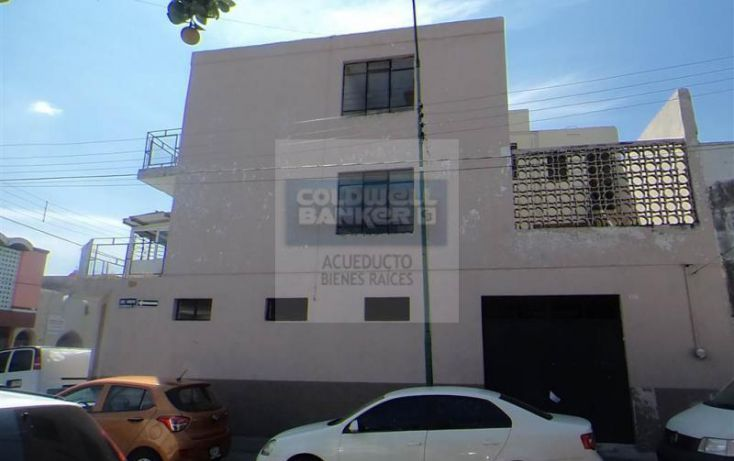 Foto de local en venta en nuez de morquecho, analco, guadalajara, jalisco, 1481079 no 01