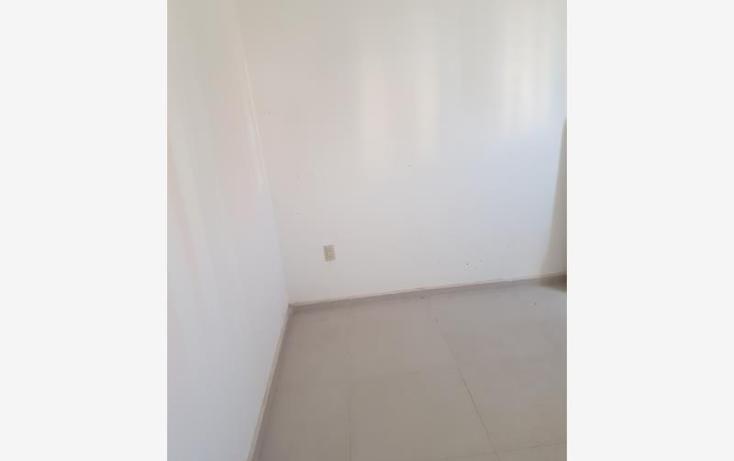 Foto de departamento en venta en numero 0, hacienda sotavento, veracruz, veracruz de ignacio de la llave, 3418729 No. 04