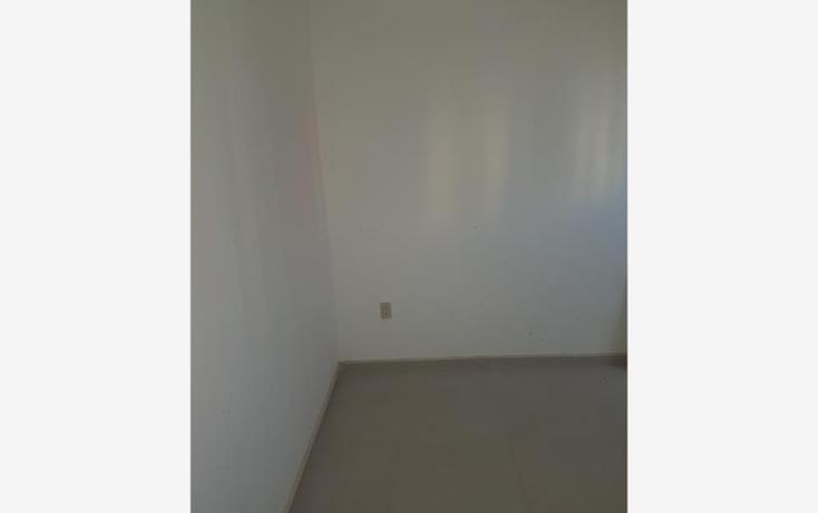 Foto de departamento en venta en numero 0, hacienda sotavento, veracruz, veracruz de ignacio de la llave, 3418729 No. 05