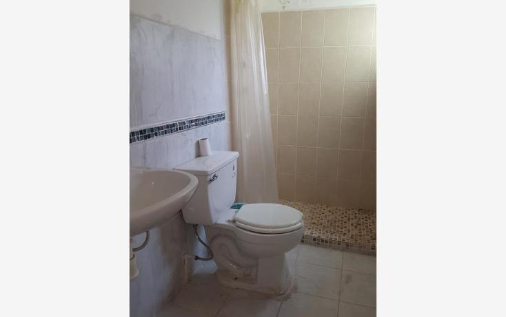 Foto de departamento en venta en numero 0, hacienda sotavento, veracruz, veracruz de ignacio de la llave, 3418729 No. 06