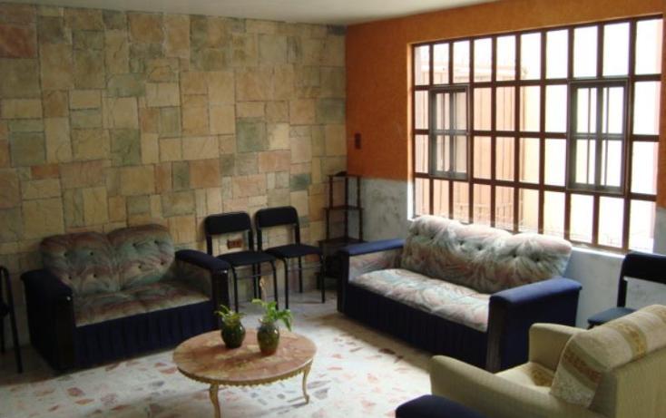 Foto de casa en venta en  numero 113, santa rosa, apizaco, tlaxcala, 482184 No. 02