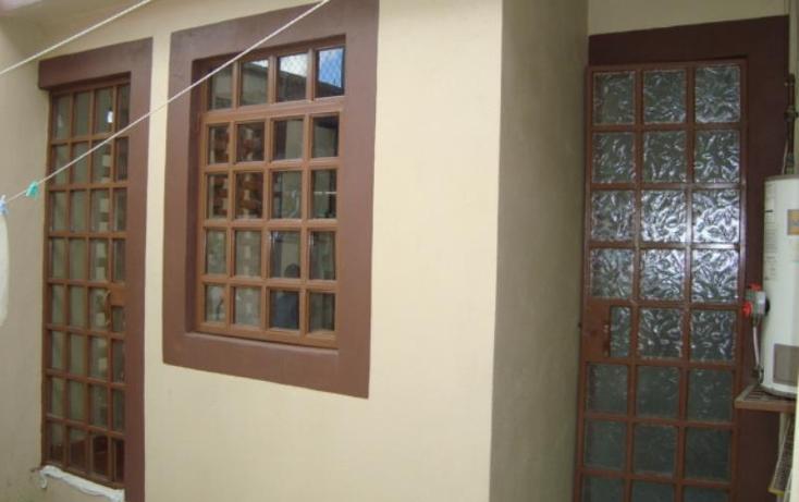 Foto de casa en venta en  numero 113, santa rosa, apizaco, tlaxcala, 482184 No. 03