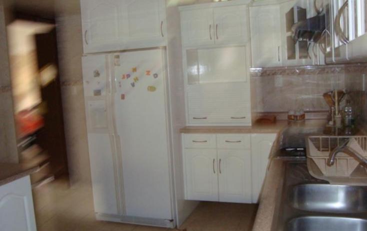 Foto de casa en venta en  numero 113, santa rosa, apizaco, tlaxcala, 482184 No. 14