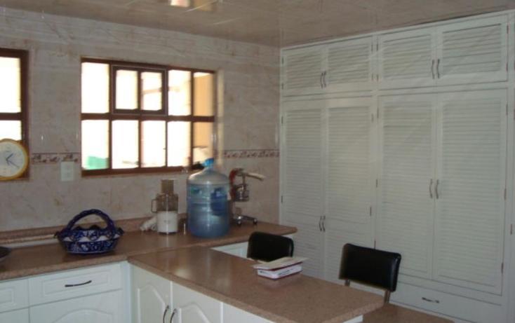 Foto de casa en venta en  numero 113, santa rosa, apizaco, tlaxcala, 482184 No. 15