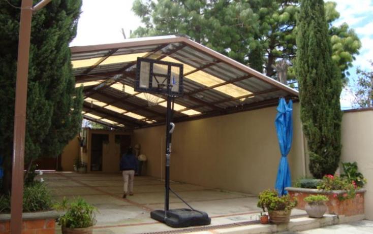 Foto de casa en venta en  numero 113, santa rosa, apizaco, tlaxcala, 482184 No. 22
