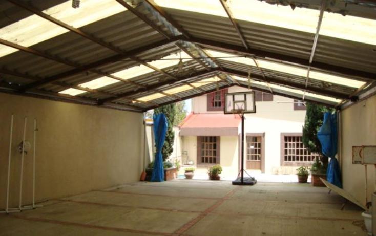 Foto de casa en venta en  numero 113, santa rosa, apizaco, tlaxcala, 482184 No. 24