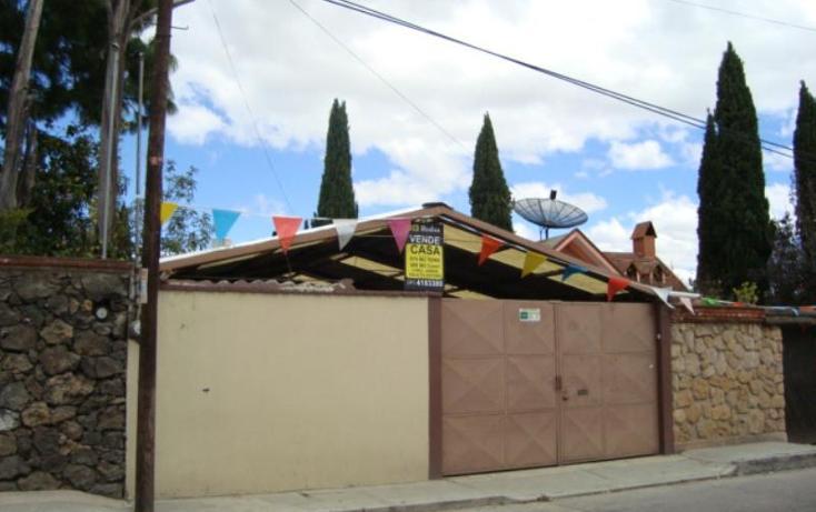 Foto de casa en venta en  numero 113, santa rosa, apizaco, tlaxcala, 482184 No. 25