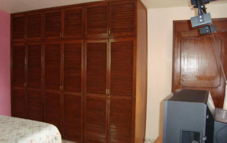 Foto de casa en venta en  numero 113, santa rosa, apizaco, tlaxcala, 482184 No. 27