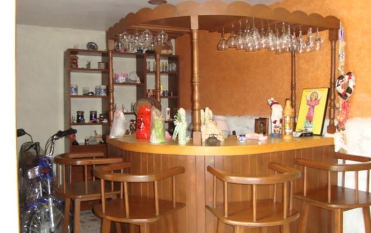 Foto de casa en venta en  numero 113, santa rosa, apizaco, tlaxcala, 482184 No. 28