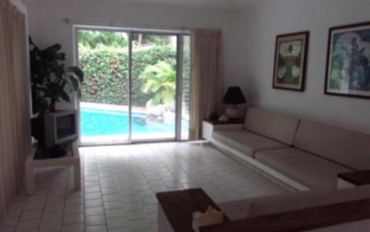 Foto de casa en venta en  numero 12, club santiago, manzanillo, colima, 856153 No. 05