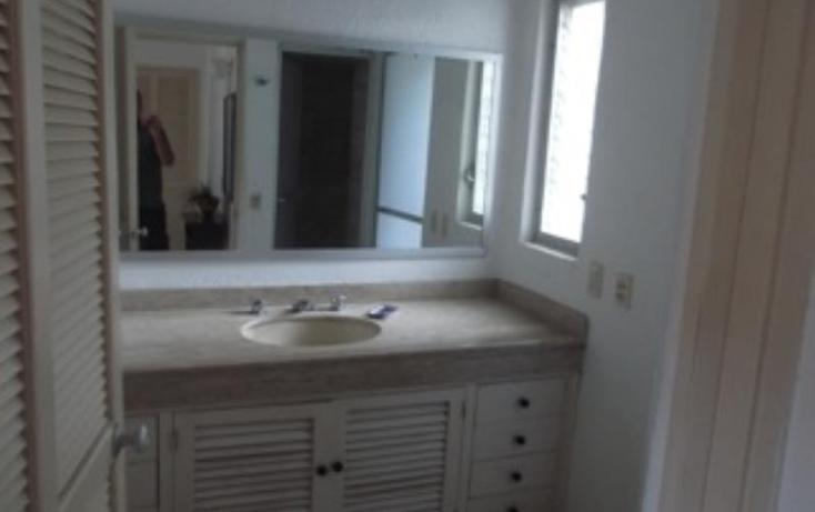 Foto de casa en venta en  numero 12, club santiago, manzanillo, colima, 856153 No. 08