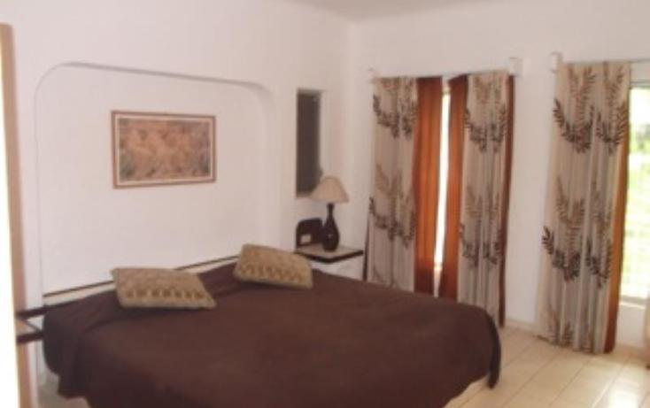 Foto de casa en venta en  numero 12, club santiago, manzanillo, colima, 856153 No. 09