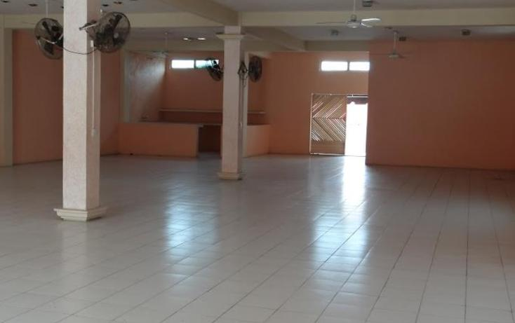 Foto de local en venta en  numero 1451, xamaipak popular, tuxtla gutiérrez, chiapas, 708015 No. 03
