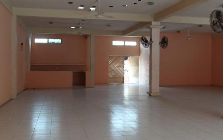 Foto de local en venta en  numero 1451, xamaipak popular, tuxtla gutiérrez, chiapas, 708015 No. 04