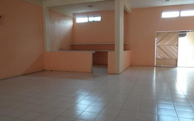 Foto de local en venta en  numero 1451, xamaipak popular, tuxtla gutiérrez, chiapas, 708015 No. 05