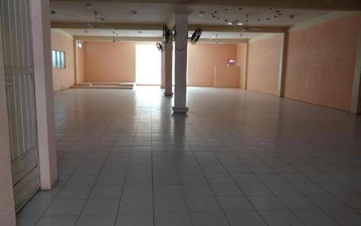Foto de local en venta en  numero 1451, xamaipak popular, tuxtla gutiérrez, chiapas, 708015 No. 08