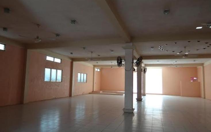Foto de local en venta en  numero 1451, xamaipak popular, tuxtla gutiérrez, chiapas, 708015 No. 09