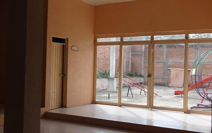 Foto de local en venta en  numero 1451, xamaipak popular, tuxtla gutiérrez, chiapas, 708015 No. 10