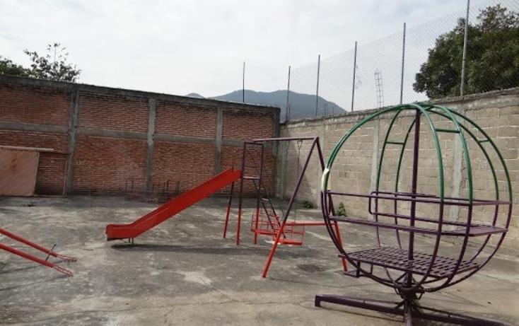 Foto de local en venta en  numero 1451, xamaipak popular, tuxtla gutiérrez, chiapas, 708015 No. 13