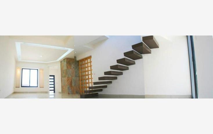 Foto de casa en venta en  numero 174, potrero mirador, tuxtla gutiérrez, chiapas, 564147 No. 04