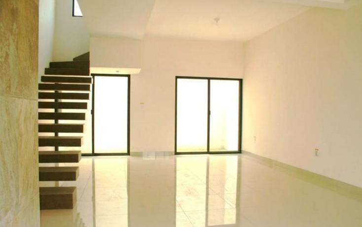 Foto de casa en venta en  numero 174, potrero mirador, tuxtla gutiérrez, chiapas, 564147 No. 07