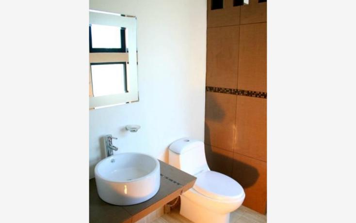 Foto de casa en venta en  numero 174, potrero mirador, tuxtla gutiérrez, chiapas, 564147 No. 09