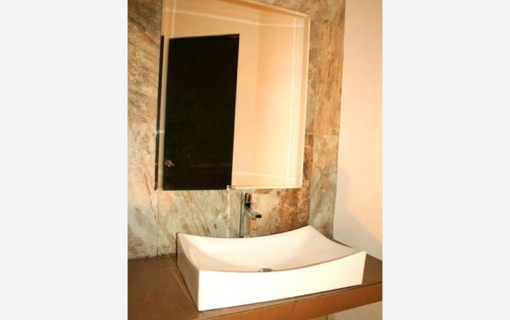 Foto de casa en venta en  numero 174, potrero mirador, tuxtla gutiérrez, chiapas, 564147 No. 12